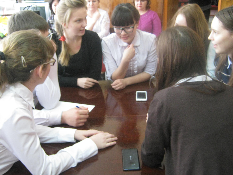 презентации интеллектуальных игр для школьников